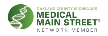 Medical Mainstreet Network